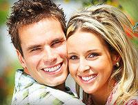 Ukraine cupid dating site
