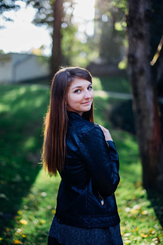 russian online women
